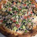 Foto de Duetto Pizza and Gelato