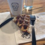 Photo of Black Velvet Coffee | Espresso Bar