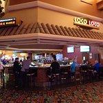 Foto van Fiesta Henderson Casino Hotel