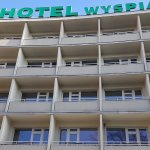 Photo de Hotel Wyspianski