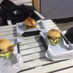 Photo of Grill Brothers Burgery
