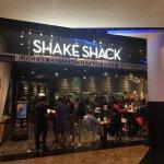 Photo of Shake Shack, The Dubai Mall