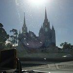 Foto de San Diego Mormon Temple