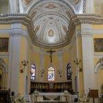 Photo of Cathedral of San Juan Bautista