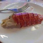 BABY K Bora Seafood照片