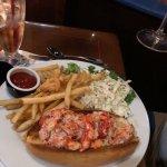 Photo of Harbor Restaurant