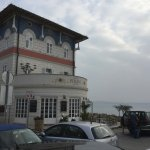 Hotel Piran Foto