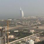 Photo de Fraser Suites Dubai