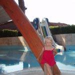 Photo of Cornelia De Luxe Resort