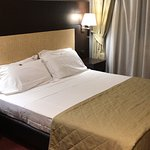 Photo of Tuscany Inn Hotel