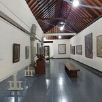 Photo de Museum Puri Lukisan