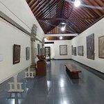 Foto de Museum Puri Lukisan