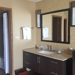 DoubleTree Suites by Hilton Hotel Tucson - Williams Center照片