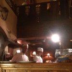 Foto de Restaurant-Bar Chesa Veglia