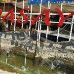 Photo de Basaya Beach Hotel & Resort