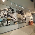 Columbia River Maritime Museum Foto