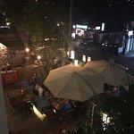 Foto de Apsara Centrepole Hotel