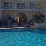 Photo of Diana Palace Hotel