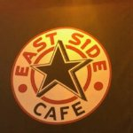 East Side Cafe