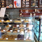 Photo of Joma Bakery Cafe