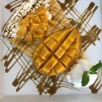 Photo of Absolute Mango Cafe