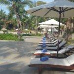 Foto Pandanus Resort