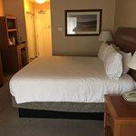 Foto de Hilton Garden Inn Yakima