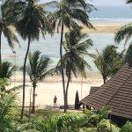 Photo of Diani Reef Beach Resort & Spa