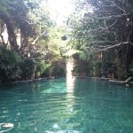 The Baray Villa Foto