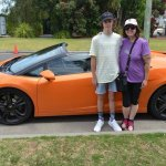 Super Car Tours Mornington Peninsula