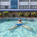 Photo of Silver Sands Beach Resort