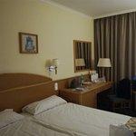 Photo of Hotel Erzsebet City Center