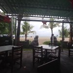 Photo of Pantai Restaurant