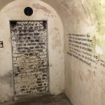 Inside the WWII Bunkers