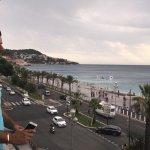 Foto van Mercure Nice Promenade des Anglais