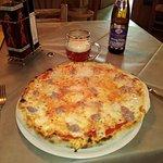 Photo of Pizzeria La Sgeva