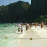 Photo of Phuket New Generation - Day Tours