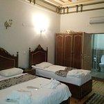 Hotel Gedik Pasa Konagi Photo