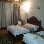 Photo of Hotel Gedik Pasa Konagi