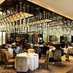 ภาพถ่ายของ Imperial Treasure Fine Chinese Cuisine