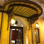 Foto de Risorgimento Resort