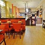Photo of Restaurant de la Bourse