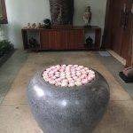 Photo of Sokkhak Boutique Resort