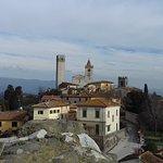 Foto de Rocca Nuova