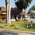 Photo of The Aiyapura Koh Chang