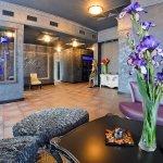 ALFAVITO Hotel Kyiv Foto