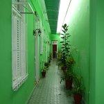 Photo of Casa Caridad