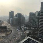 Photo of Fraser Place Namdaemun Seoul