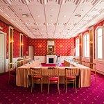 Photo of Belambra Clubs - Le Domaine de Mousquety