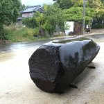 Photo of The Isamu Noguchi Garden Museum